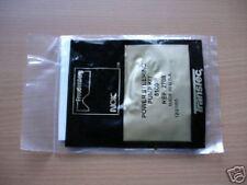 Toyota Camry Power Steering Pump Seal Kit, suit SV21/22
