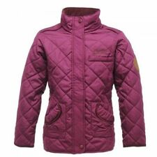 Party All Seasons Girls' Basic Jackets (2-16 Years)