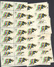 {BJ Stamps} 1462   Olympics-Running . 100  MNH   15 cent stamps.  Issued in 1972