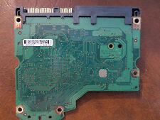 Dell ST3300657SS 9FL066-150 FW:ES62 (100549572 G) 300gb SAS PCB