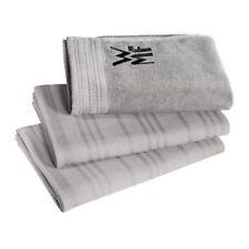 WMF Küchenhandtuch Set 3tlg. | Geschirrtuch Geschirrtücher Handtuchset NEU OVP