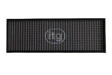 ITG Air Filter - Porsche 996/997 GT3 Performance Air Filter