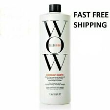 Color Wow Color Security Shampoo 33.8 oz Liter FREE SHIPPING