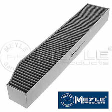 MEYLE Innenraumfilter Filter Innenraum JEEP 44-123200000