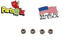 Fits Dodge Plymouth Chrysler Master Cylinder Mounting Nuts 1968-74