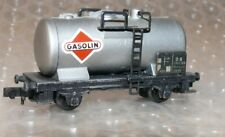 K8 Arnold  0451G Kesselwagen Gasolin RAR