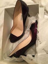 L.K. Bennett Court Standard Width (B) Heels for Women