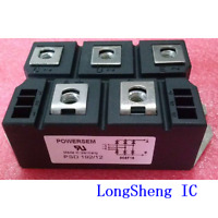 1PCS PSD192/12  Power module
