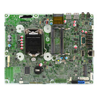 FOR HP 400PRO AIO Motherboard 737182-001 737339-001 737184-001 737339-601 DDR3-A