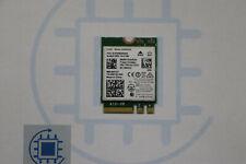 Intel 8260NGW Dual Band Wireless-AC 8260 867Mbit/s WLAN Modul