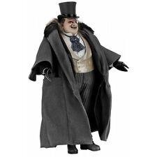 DC Comics 61443 Batman Returns Scale DeVito Mayoral Penguin Figure