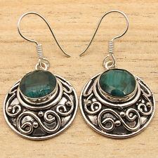 Simulated Emeral Extra Or