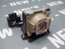TDPLD1              - TOSHIBA -            TDP-LD1 /     Lampe de projecteur NEW