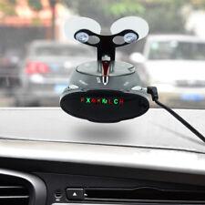 16-Band 360° Car Speed Gps Laser Voice Alert Radar Detector Cobra Xrs M3O0I
