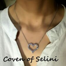 Love Wish Spell ! Necklace !