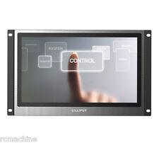 "LILLIPUT TK1330-NP/C/T 13.3"" 1080P HDMI VESA Capacitive Touch screen Monitor"