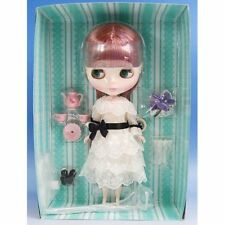 Neo Blythe Doll figure Veronica Lace Japan import limited Takara Tomy rare