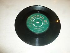 "FRANK IFIELD - Lucky Devil - Original 1960 UK 7"" vinyl single"