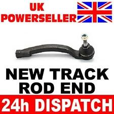 Renault Megane II mk2 RIGHT O/S Tie / Track Rod END 2002-2008 petrol & diesel