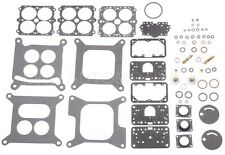 Niehoff/BWD CK558 Carburetor Repair Kit
