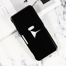 LENOVO LEGION PHONE DUEL Black silicone case - TPU cover