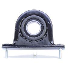 Center Support Bearing  Anchor  6064