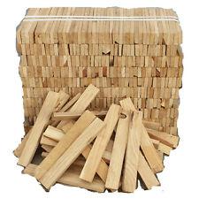 (0,91€/kg)  24 kg Anfeuerholz,Anmachholz,Anzündholz,Kaminholz kammergetrocknet