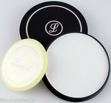 PRESSED WHITE FACE POWDER BY LAVAL FANCY DRESS ZOMBIE PALE LOOK HALLOWEEN GOTH