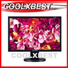 "SAMSUNG 19"" LCD PC MONITOR VGA 943NWX BACK TO SCHOOL 943NWX"