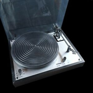 Thorens TD146 Turntable made in Germany excellent condition.