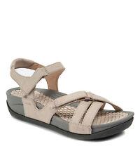 Baretraps Danny Women's Sandals Ash