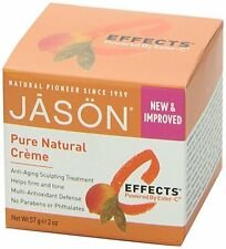 Jason Natural Products Ester-C Cream Creme Perfect Solutions - 2 Oz