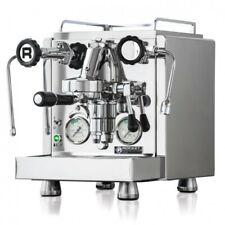 Rocket R60V -  Siebträger Espressomaschine