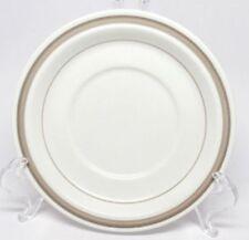 Dinner Plate  sc 1 st  eBay & Blue Royal Doulton China u0026 Dinnerware | eBay