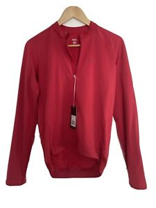 Rapha Core Long Sleeve Jersey Large