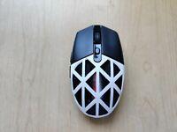Corepad Skatez Mionix Naos 3200 5000 7000 Replacement Teflon® mouse feet