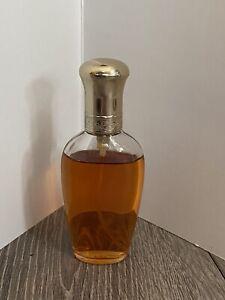 Dana Perfumes Toujouts Moi Eau De Cologne Spray 80-85%. 2 OZ