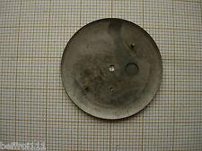 Un cadran LIP Geneve pour montre ancienne,horlogerie 3