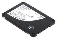 dysk SSD INTEL 64GB ssdsa2sh064g1gc SATA II 6.3cm