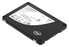 "DYSK SSD INTEL 64GB SSDSA2SH064G1GC SATA II 2.5"""