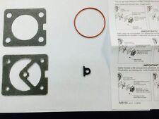 Air Compressor Gasket Kit D30139 Porter Cable Craftsman DeVilbiss Repls KK-4949