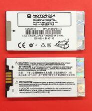 Batteria Motorola A830 A835 A925 A929 ORIGINALE!!!!
