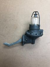 NORS FUEL PUMP 1956 1957 58 1959 1960 61 1962 63 64 65 DODGE PLYMOUTH DESOTO 711