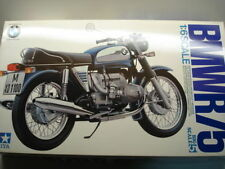 Tamiya BMW Model Building Toys