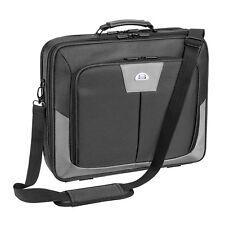 PREMIUM Notebooktasche Laptoptasche bis 17,3 Zoll (43,9cm)