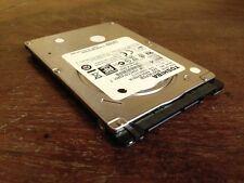 HARD DISK 320 GB TOSHIBA MQ01ABF032 2,5 SATA 3 8 MB 5400 RPM 6 GB/s HD OFFERTA