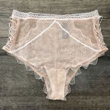 4c2ba42582 Victoria s Secret Lace Panties for Women for sale