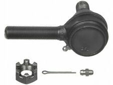 For 1961-1964 Chevrolet Corvair Truck Tie Rod End Moog 64138HJ