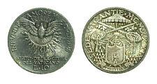 pcc1474_13) Città del Vaticano Sede Vacante 1939 Lire 10 - TONED