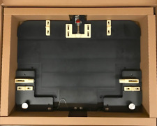 NEW 076-00290 Apple Bottom Case Removal Kit